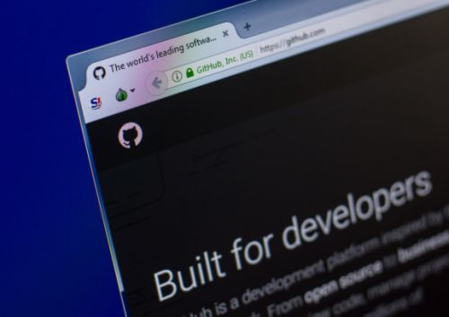Microsoft's GitHub acquisition: It's a developer-first world and we're just living in it