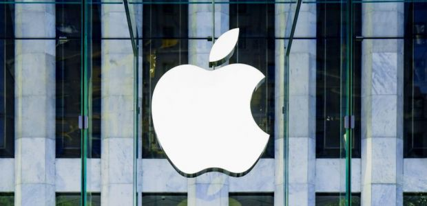 Apple To Develop Voice ID Technology In Its Products