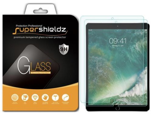 Your shiny new iPad Air 3 needs a screen protector