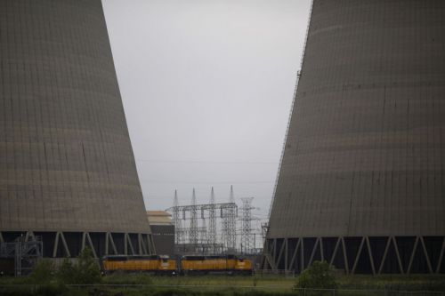 Coal-plant closure in national spotlight moves ahead after TVA board vote