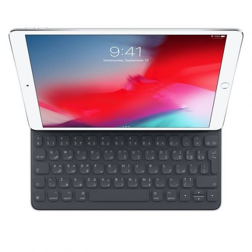Best keyboard cases for iPad Air 3