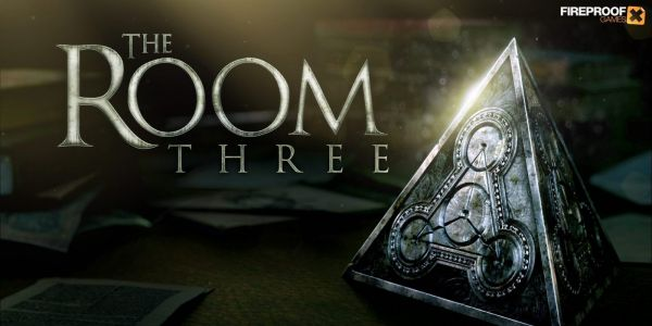 Today's Android game/app deals + freebies: The Room series, Kingdom Rush, more
