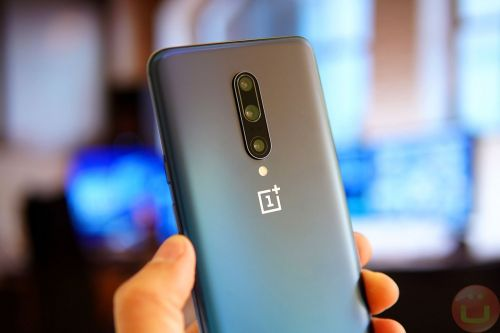 OnePlus Promises To Fix OnePlus 7 Pro Shutdown Bug