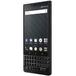 First 100 to buy the KEY2 from BlackBerry Mobile's EU site get a free Kodak Photo Printer Mini