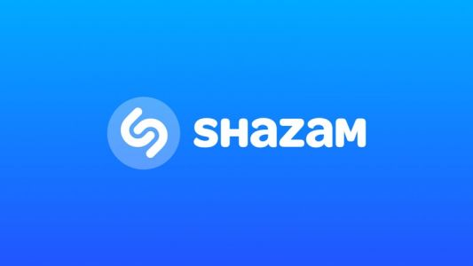 Shazam Promotion Offers Users Up to Five Free Months of Apple Music