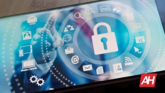 5 Catastrophic Security Pitfalls To Avoid While Developing Android Apps