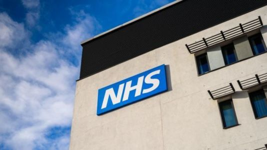 NHS majorly lacking in cybersecurity knowledge
