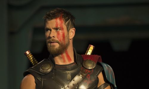 ITunes mishap allowed some users to snatch 'Thor: Ragnarok' a month early