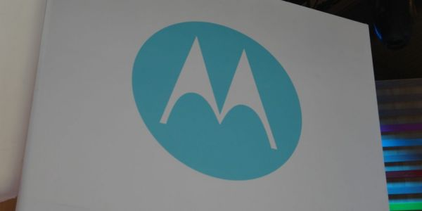 Motorola teaser shows off the Moto G6 almost in its entirety