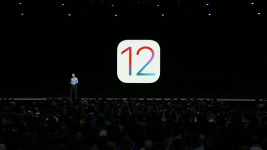 Apple Announces iOS 12: Siri Suggestions, Faster Performance, 6 Years of Support, & More