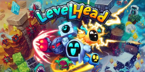 Today's Android game/app deals + freebies: Levelhead, ProShot, much more