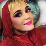 Katy Perry loses 2.8 million followers after Twitter stops including suspicious accounts in the total