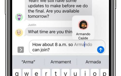 Dozens of journalists had their iPhones hacked using an iMessage flaw