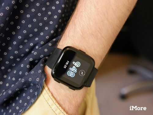 Fitbit OS 3.0 has arrived! Here's everything that's new