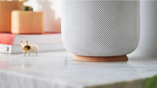 Grovemade releases new HomePod stands made from aluminum, wood, and cork to keep away white rings