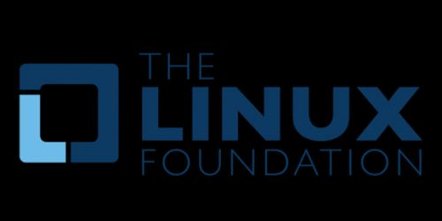Google invests in open source security by funding Linux kernel developers