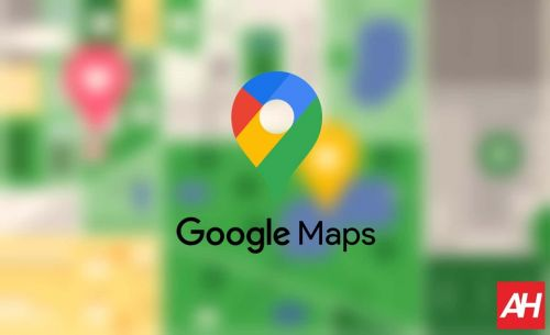 Google Is Now Turning On The Dark Theme Option In Google Maps
