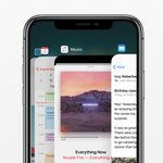 Essential, must-have iPhone apps (2018)