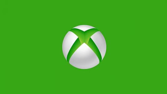 Two More Xbox Variations Rumored For The Next Generation