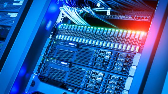 Bare metal vs dedicated servers: which is the better hosting option?