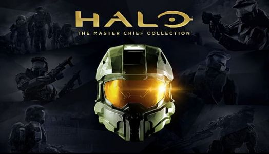 Halo Combat Evolved Anniversary Beta Test Coming Soon