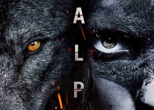 Alpha Movie Second Trailer Released By Sony Pictures