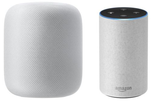 Smart Speaker Owners Aren't Yet Widely Using Them to Control Connected Home Devices