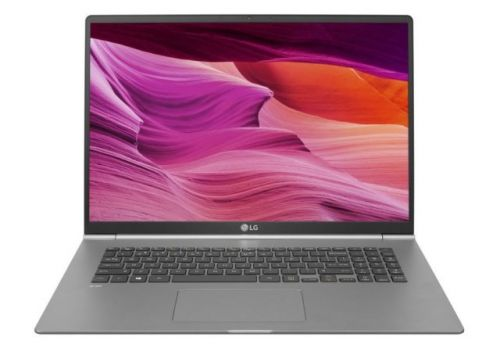 LG Unveils New Gram Laptops Ahead Of CES 2019