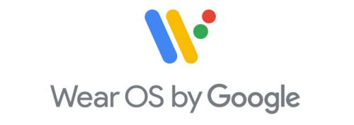 """Android Wear isn't dead yet, gets rebranded as """"Wear OS by Google"""""""