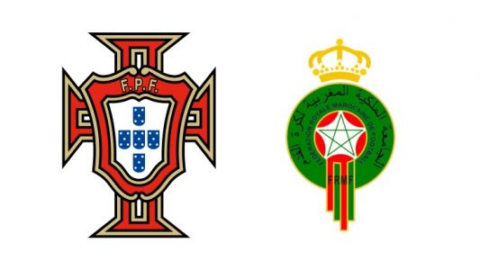 Portugal vs Morocco live stream: how to watch today's World Cup match online