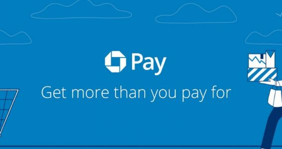 JPMorgan shutting down the Chase Pay app in early 2020