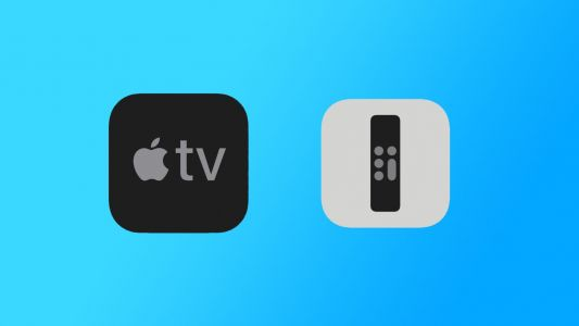 Apple removes its 'TV Remote' app from the App Store as iOS now has an integrated Remote