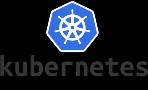 Google adds Kubernetes apps to GCP Marketplace
