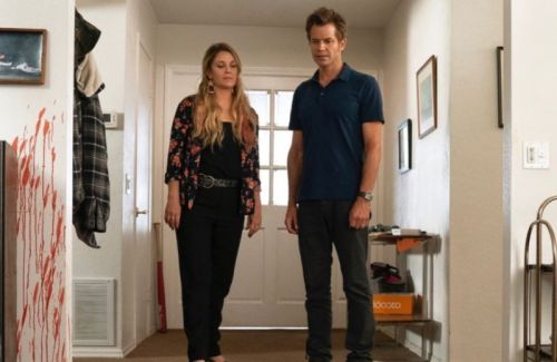 Review: Santa Clarita Diet S3 blends slapstick, satire with genuine heart