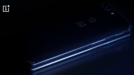OnePlus 6 will offer Super Slo-Mo video recording