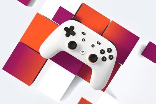 Apple removing app that lets you play Google Stadia on the iPhone