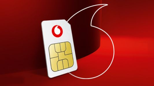 The best big data SIM only deal just came to an end - what's the next best SIMO option?
