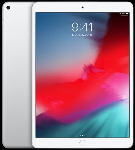 Should you buy the new iPad Mini or the new iPad Air?