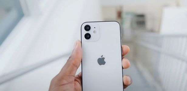 Kuo: Quality problem with iPhone 12 camera lenses; non-Pro models may go on sale first