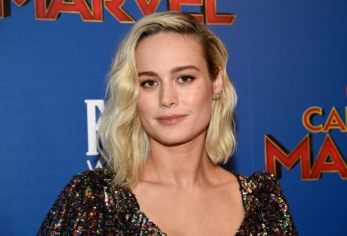 Apple TV+ picks up new 'Lessons in Chemistry' drama with Brie Larson