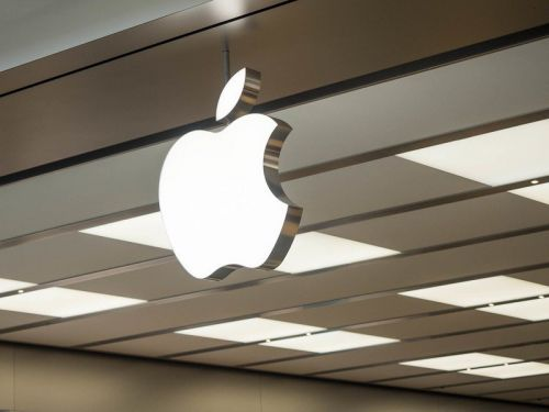 New, 2nd Apple Store opening in Mexico