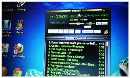 Winamp set to release entirely new version next year