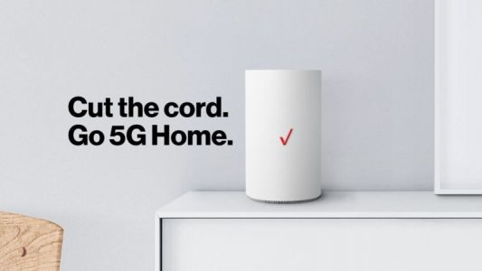 Verizon plans 5G Home Internet in every city where it deploys mobile 5G
