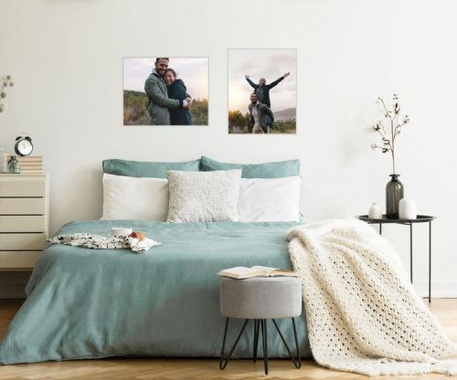 Mimeo Photos launches new wall decor options for your home