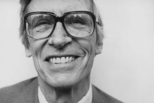 John Rawls' 'A Theory of Justice' and Jewish Heresy