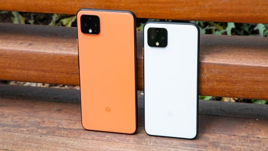 Why you'll love the Google Pixel 4 - and why it may not be for you