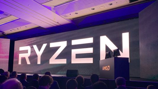 Mysterious 16-core AMD Ryzen chip appears on leaked benchmark