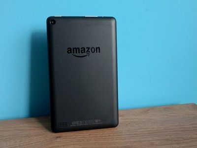 Amazon has nearly all of its Fire Tablets on sale right now
