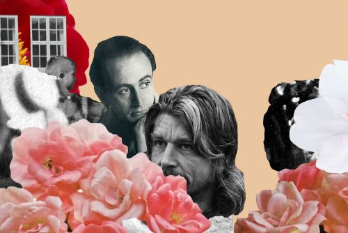 'My Struggle' and 'Mein Kampf': Knausgaard, Hitler, and the Legacy of Nazism
