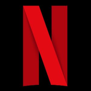 Netflix videos can now be viewed in HDR by Pixel 3 and Pixel 3 XL users
